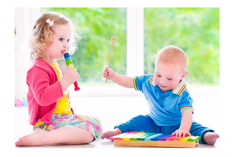 prywatne przedszkole kraina dzieci